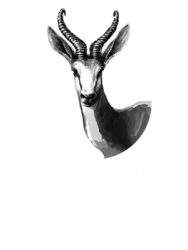 Springbok Coffee