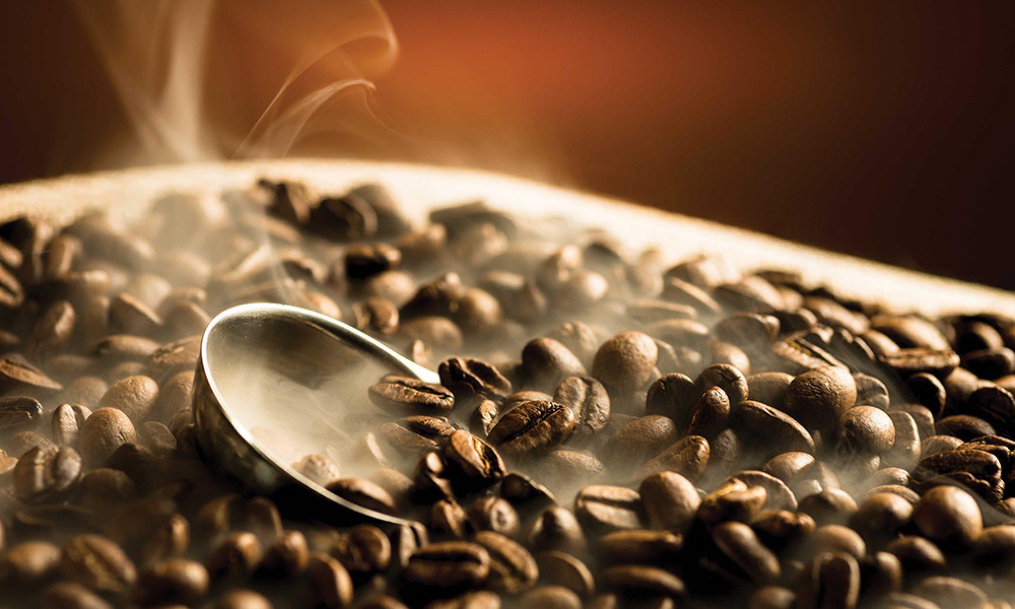 Springbok Coffee